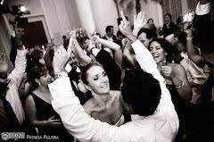 Foto 2603pb. Marcadores: 28/11/2009, Casamento Julia e Rafael, Rio de Janeiro