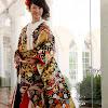 jp_2012_08_14_02668.JPG