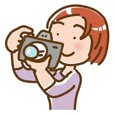 カメライメージイラスト500×500.jpg