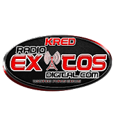 Radio Exitos Digital