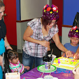 Jaidens Birthday Party - 115_7317.JPG