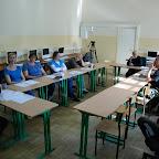 Warsztaty dla nauczycieli (1), blok 2 28-05-2012 - DSC_0126.JPG