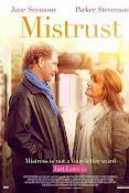Mistrust (2018) ()