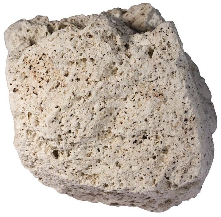 Pumice - Igneous Rocks
