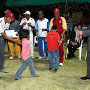 slqs cricket tournament 2011 334.JPG