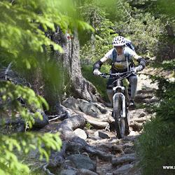 Manfred Strombergs Freeridetour Ritten 30.06.16-0712.jpg