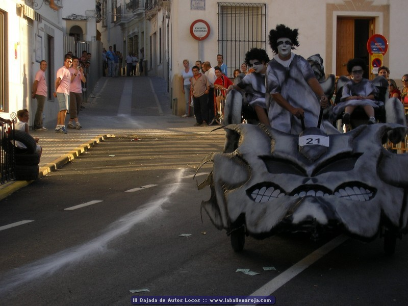 III Bajada de Autos Locos (2006) - AL2006_061.jpg