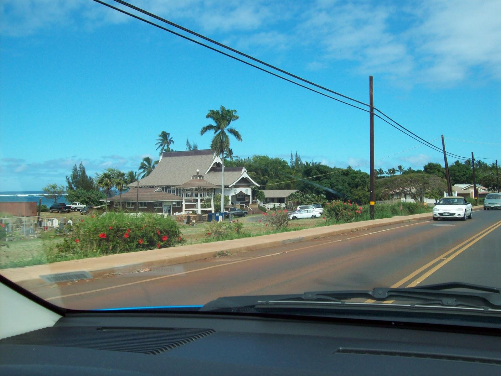 Hawaii Day 8 - 114_2183.JPG