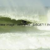 _DSC8711.thumb.jpg