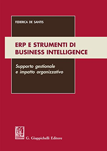 https://www.amazon.it/ERP-strumenti-Business-Intelligence-organizzativo-ebook/dp/B01MSDPB8T/ref=pd_zg_rss_nr_kinc_1338381031_10?ie=UTF8&tag=ebooininte-21