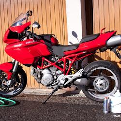 Ducati Multistrada geputzt 29.10.12-9935.jpg
