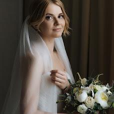 Wedding photographer Aleksandr Bezrukov (phbezrukov). Photo of 19.01.2018