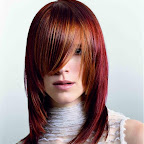 simples-hairstyle-long-hair-145.jpg