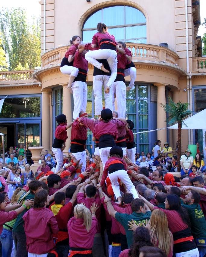Aplec del Caragol 28-05-11 - 20110528_114_3d7_Lleida_Aplec_del_Cargol.jpg