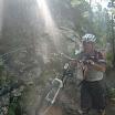 Trail-biker.com Plose 13.08.12 056.JPG