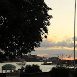 Stockholm - 1 Tag 107.jpg