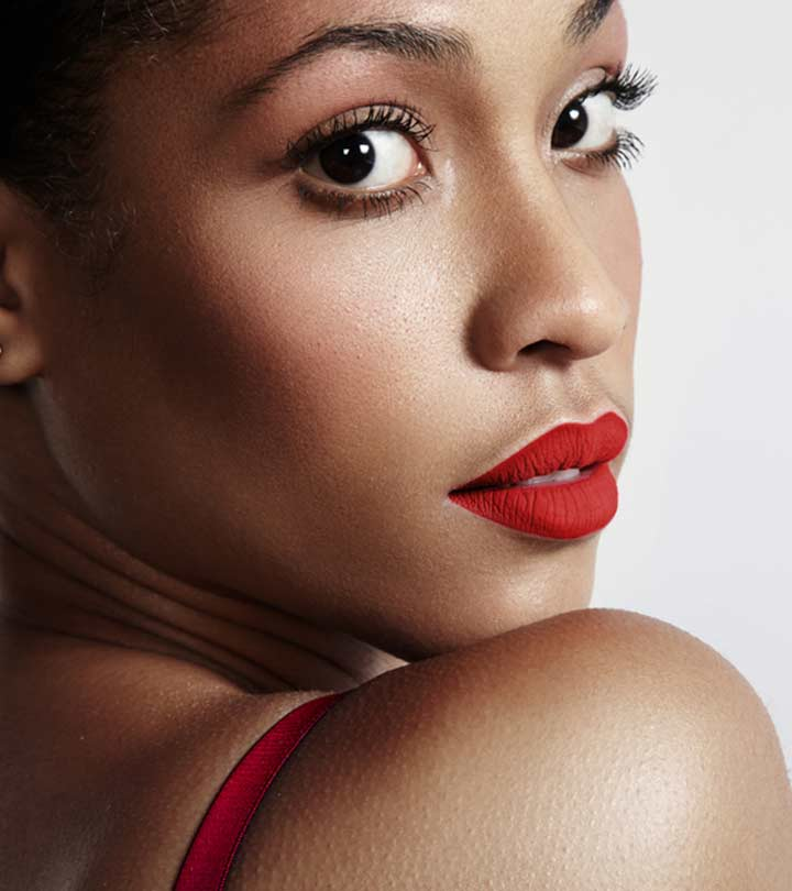LATEST COSMETIC TRENDS FOR ATTRACTIVE SOUTH AFRICAN WOMEN 2020 6