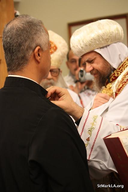 Ordination of Deacon Cyril Gorgy - IMG_4253.JPG