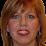 Jeanine Kinzie's profile photo