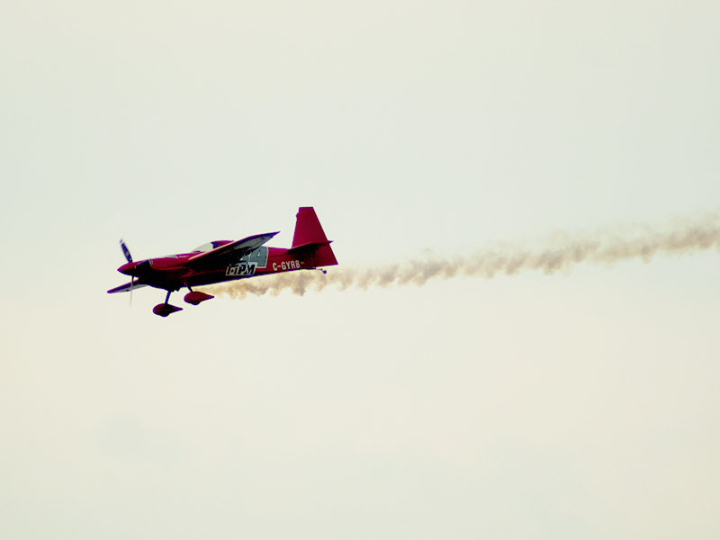 RedBullAirRaceDay2 (70).png