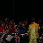 Concert 29 maart 2008 191.jpg