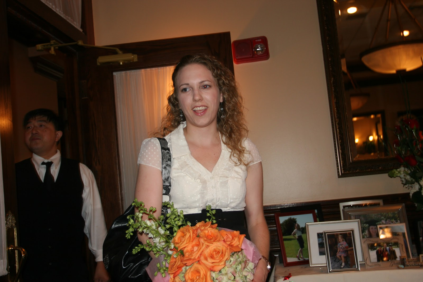 Tinas Graduation - IMG_3692.JPG