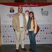 Fotocol Presentació Vi Solidari 2 de vi amb Folre - IMG_2371.jpg