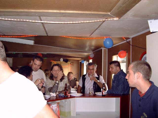2005 - M5110001.JPG