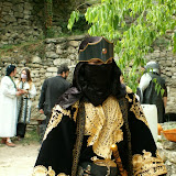 2006 - GN Kadaar - 030_Caliphat_de_Kadaar.jpg