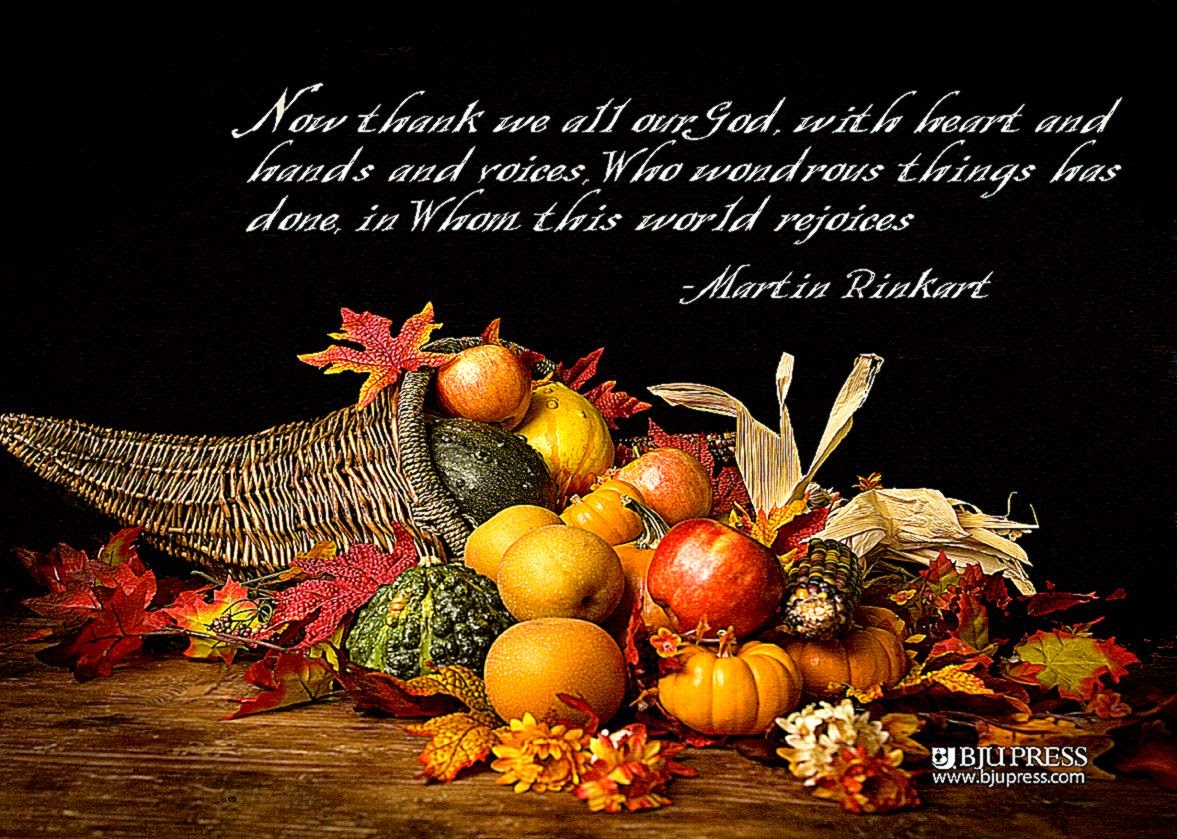 Christian Thanksgiving Wallpaper | Best Free HD Wallpaper