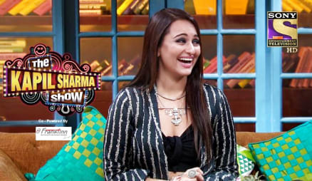 The Kapil Sharma Show 2 3rd August 2019 Full Episode 62 300MB HD