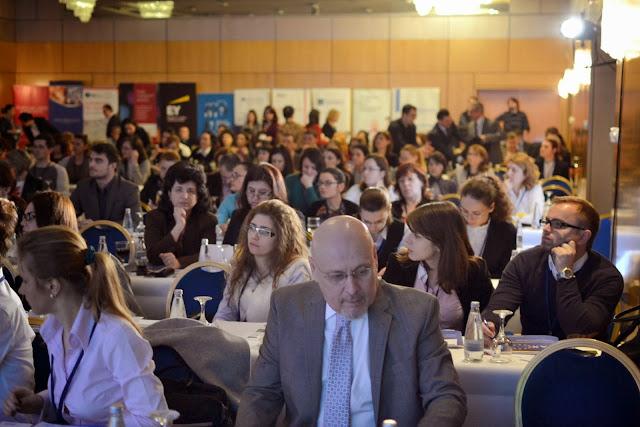TaxEU Forum 2014 079