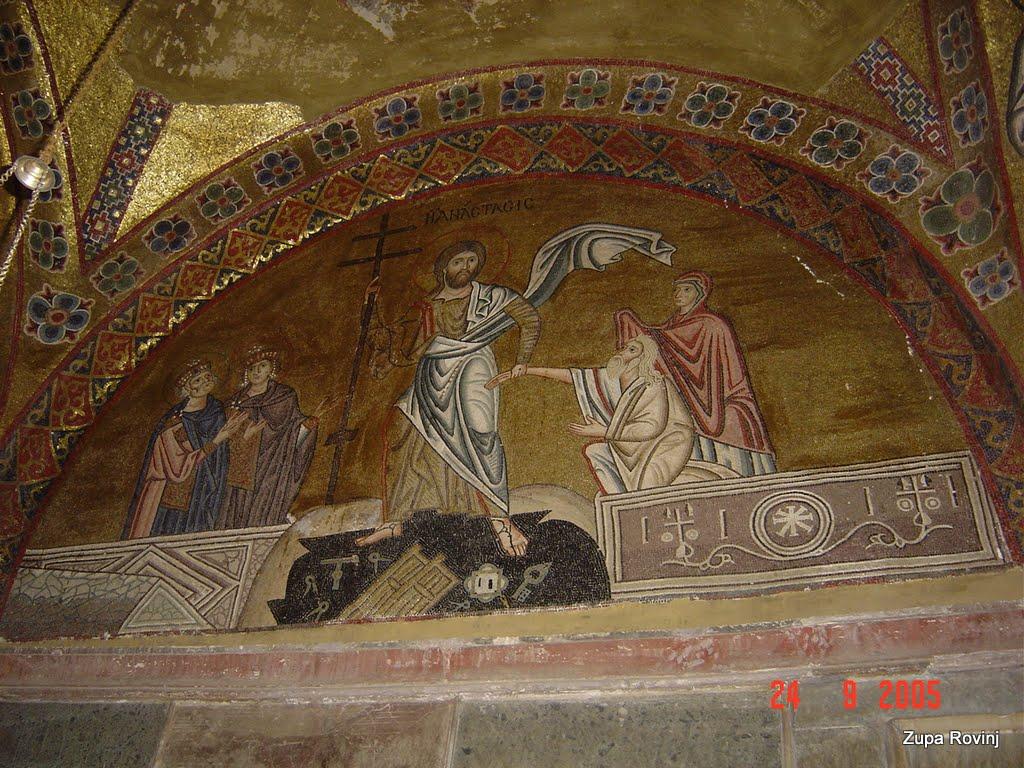 Stopama sv. Pavla po Grčkoj 2005 - DSC05399.JPG