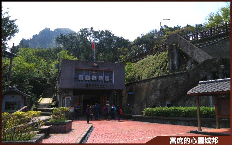 金瓜石車站(瑞芳黃金博物館)