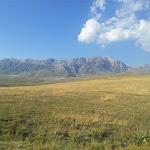 2012 - Abruzzo