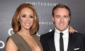 Lucy-Jo Hudson Net Worth, Income, Salary, Earnings, Biography, How much money make?
