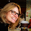 Jill Bastian's profile photo