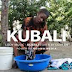 New Video|Lody Music-Kubali|OFFICIAL Mp4 Video