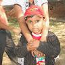 Sagar_Pyasa