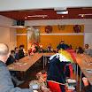 Sinterklaas_2012_012.jpg