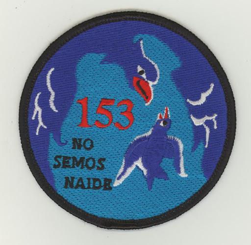 SpanishAF 153 esc v2.JPG