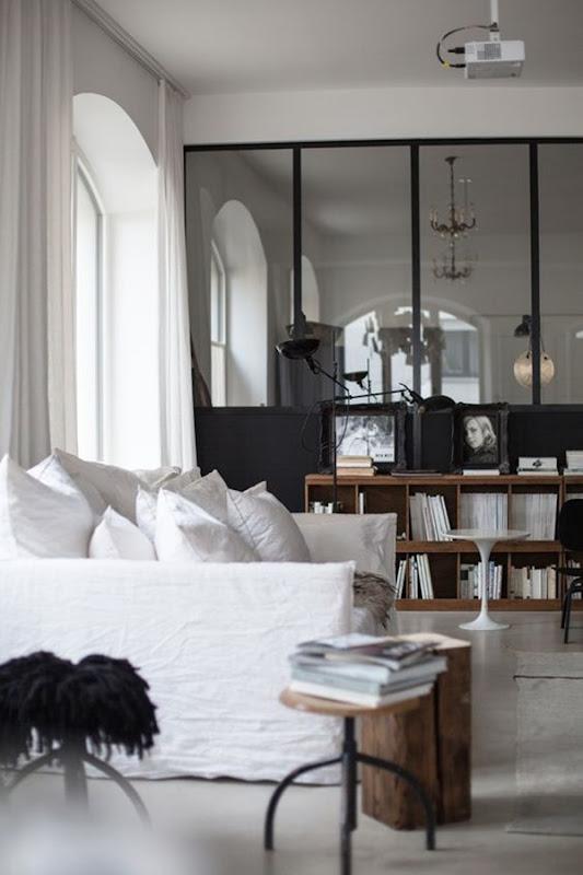 Living_room_in_nero