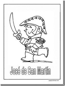 General San-Martin-  (31)