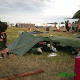 2009-07-23 Blåsommer 2009