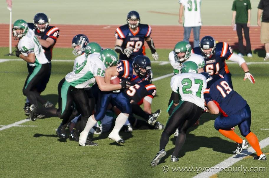2012 Huskers at Broncos - _DSC7066-1.JPG