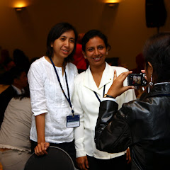 2008 03 Leadership Day 1 - ALAS_1006.jpg