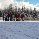 Winterkamp 2013