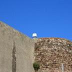 tn_portugal2010_132.jpg