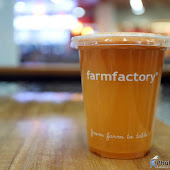 event phuket Farmfactory at Central Festival Phuket 105.jpg