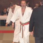 06-04-16-Belg-kamp-masters-04.JPG